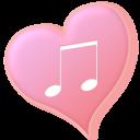 corazones con amor