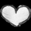 corazones de amor incondicional